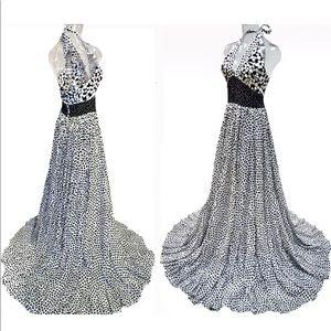 Dolce & Gabbana dress NEW
